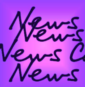 News Corp logo 10 art 2