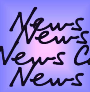 News Corp logo 9 art